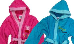 consejos-para-elegir-ropa-de-bano-para-ninos