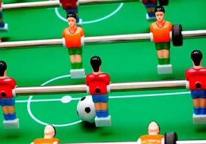 futbolines-infantiles